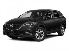 Used-2015-Mazda-CX-9-Grand-Touring