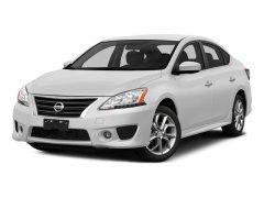 Used-2015-Nissan-Sentra-SR