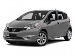 Used-2015-Nissan-Versa-Note-SR