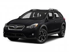 Used-2015-Subaru-XV-Crosstrek-Premium