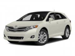 Used-2015-Toyota-Venza-LE