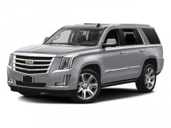 Used-2016-Cadillac-Escalade-Premium-Collection