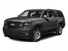 Used-2016-Chevrolet-Suburban-LT