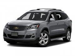 Used-2016-Chevrolet-Traverse-LT