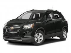 Used-2016-Chevrolet-Trax-LT