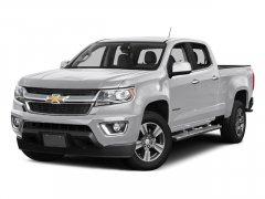 Used-2016-Chevrolet-Colorado-4WD-Z71