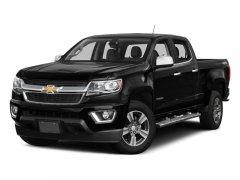 Used-2016-Chevrolet-Colorado-4WD-Z71