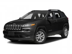 Used-2016-Jeep-Cherokee-Sport