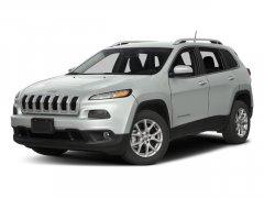 Used-2016-Jeep-Cherokee-Altitude