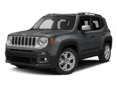 Used-2016-Jeep-Renegade-Limited
