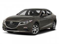Used-2016-Mazda-Mazda3-i-Sport