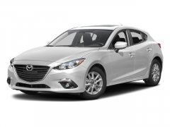 Used-2016-Mazda-Mazda3-i-Touring
