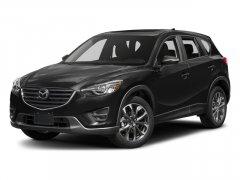Used-2016-Mazda-CX-5-Grand-Touring