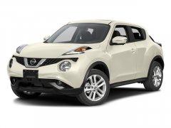 Used-2016-Nissan-Juke-SL