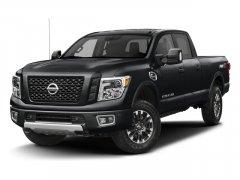 Used-2016-Nissan-Titan-PRO-4X