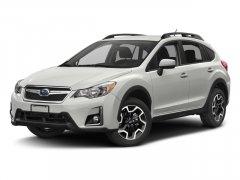 Used-2016-Subaru-Crosstrek-Limited