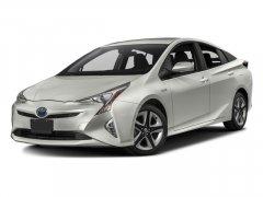 Used-2016-Toyota-Prius-Three-Touring