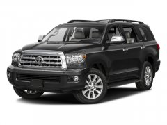 Used-2016-Toyota-Sequoia-Limited