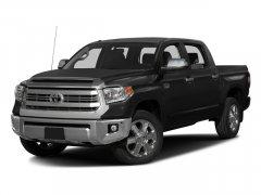 Used-2016-Toyota-Tundra-1794