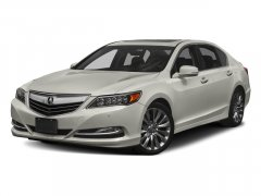 Used-2017-Acura-RLX-with-Advance-Pkg