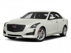 Used-2017-Cadillac-CTS-Premium-Luxury-AWD