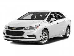 Used-2017-Chevrolet-Cruze-LT