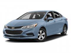 Used-2017-Chevrolet-Cruze-LS