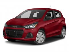 Used-2017-Chevrolet-Spark-LS