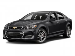 Used-2017-Chevrolet-SS