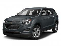 Used-2017-Chevrolet-Equinox-LS
