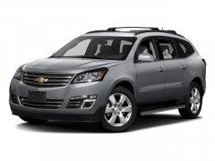 Used-2017-Chevrolet-Traverse-Premier