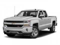 Used-2017-Chevrolet-C-K-1500-Pickup---Silverado-LT