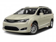 Used-2017-Chrysler-Pacifica-Limited