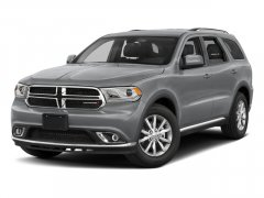 Used-2017-Dodge-Durango-SXT