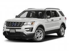 Used-2017-Ford-Explorer-Base