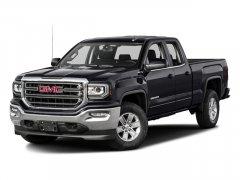Used-2017-GMC-C-K-1500-Pickup---Sierra-SLE