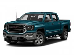 Used-2017-GMC-C-K-1500-Pickup---Sierra-SLT