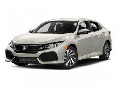 Used-2017-Honda-Civic-Hatchback-EX-L-Navi
