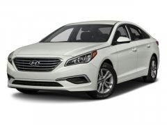 Used-2017-Hyundai-Sonata-24L