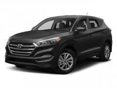 Used-2017-Hyundai-Tucson-Eco
