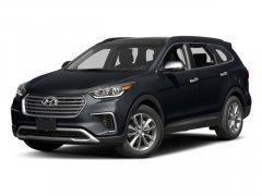 Used-2017-Hyundai-Santa-Fe-SE