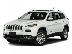 Used-2017-Jeep-Cherokee-Limited