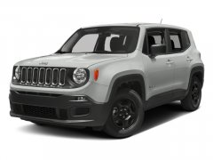 Used-2017-Jeep-Renegade-Sport