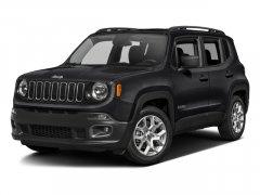 Used-2017-Jeep-Renegade-Latitude