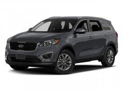 Used-2017-Kia-Sorento-LX-V6