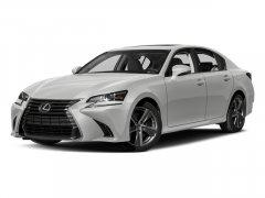 Used-2017-Lexus-GS-GS-Turbo