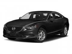 Used-2017-Mazda-Mazda6-Sport