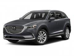 Used-2017-Mazda-CX-9-Grand-Touring