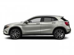New-2017-Mercedes-Benz-GLA-GLA-250-4MATIC-SUV