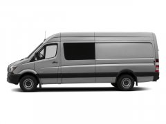 New-2017-Mercedes-Benz-Sprinter-Van-2500-Standard-Roof-V6-144-RWD